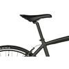 ORBEA Carpe 50 - Vélo de ville - noir